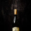 Csordás-Fodor Chardonnay Groß Somló Weißweinaus Ungarn